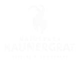 Naturpark Kaunergrat